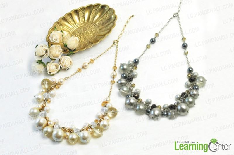 a0af34ef14a0 1. ¿Desea crear tu propia joyería  Una bisutería popular puede hacernos ...